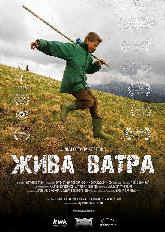 http//images.vfl.ru/ii/1607553797/007bd200/32609598.jpg
