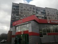 http://images.vfl.ru/ii/1607604058/c83a0482/32615407_s.jpg