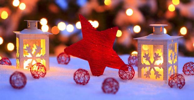 Рождественский альбом на Radio Monte Carlo - Новости радио OnAir.ru