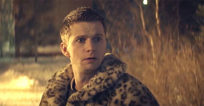 «Юмор FM» – партнер фильма «Самый Новый год!» - Новости радио OnAir.ru