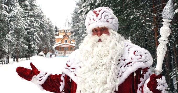 Юные слушатели Детского радио – Санкт-Петербург подготовили подарки Деду Морозу - Новости радио OnAir.ru