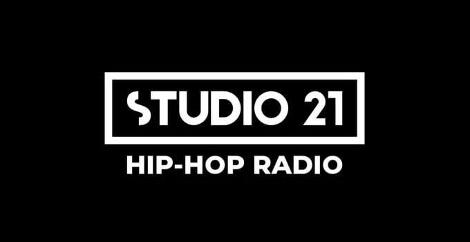 STUDIO 21 три года в эфире! Радиостанция устраивает в Москве уличную вечеринку - Новости радио OnAir.ru