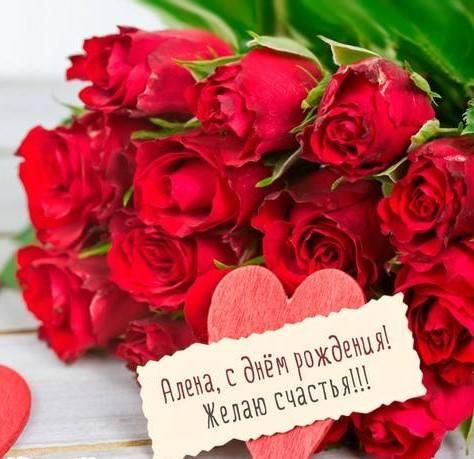 http://images.vfl.ru/ii/1608816106/9f5434c9/32759200_m.jpg