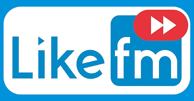 Like FM формирует региональную сеть - Новости радио OnAir.ru