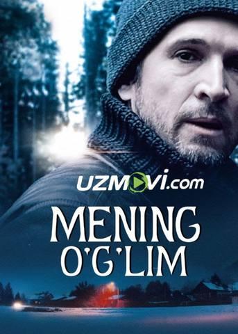 Mening o'g'lim premyera