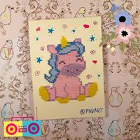 http://images.vfl.ru/ii/1608928359/7c1784b0/32775083_s.jpg