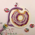 http://images.vfl.ru/ii/1608928811/ee57f130/32775123_s.jpg