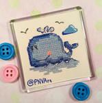 http://images.vfl.ru/ii/1608929038/921852e5/32775152_s.jpg