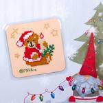 http://images.vfl.ru/ii/1609014891/e76b66ba/32782572_s.jpg