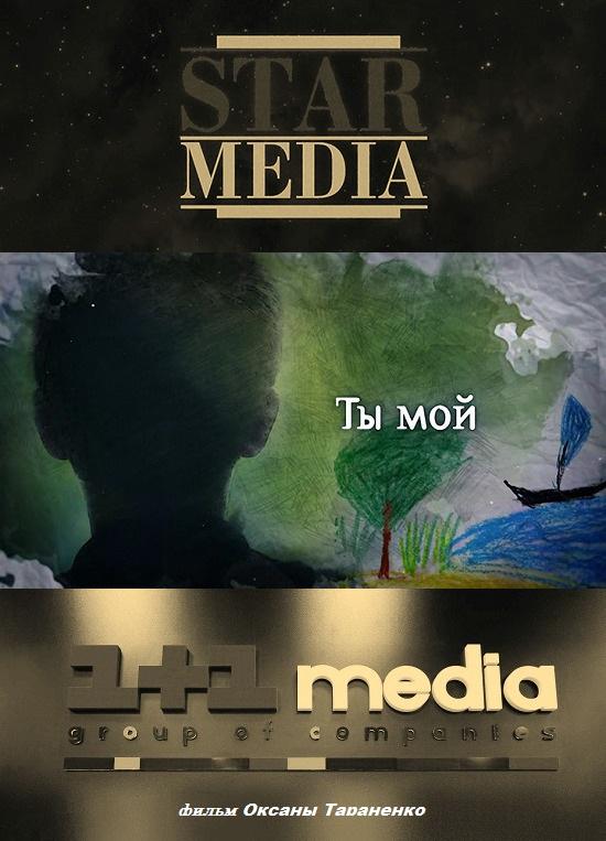 http//images.vfl.ru/ii/1609139338/0f0d03df/32792967.jpg