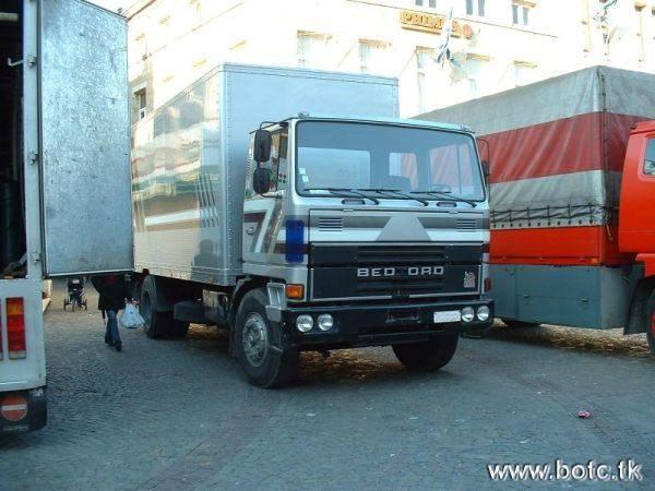 http://images.vfl.ru/ii/1609167659/58815301/32797378_m.jpg