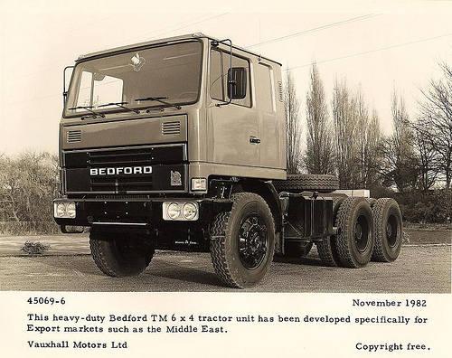 http://images.vfl.ru/ii/1609171401/c1ba9bb6/32797981_m.jpg