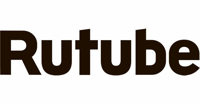 Холдинг «Газпром-медиа» приобрел видеосервис Rutube