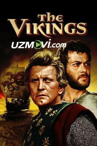 Vikinglar