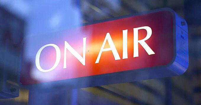 Быстрее, выше, сильнее: в пандемию радио находит новые формы работы с рекламодателями