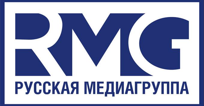 Ваши музыкальные радиоканикулы вместе с «Русским Радио», Хит FM, MAXIMUM, DFM и Monte Carlo - Новости радио OnAir.ru