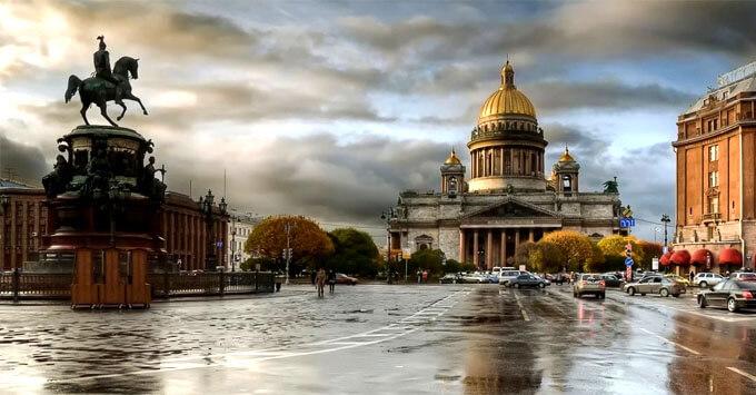 «Авторадио – Санкт-Петербург» получило премию правительства Петербурга в области журналистики - Новости радио OnAir.ru