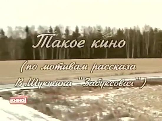 http//images.vfl.ru/ii/1609397581/816e5c42/32822135.jpg