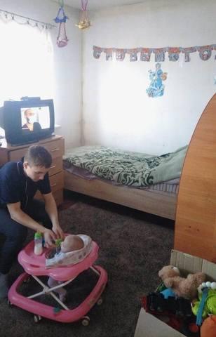 http://images.vfl.ru/ii/1609411319/c7fab35b/32823549_m.jpg