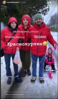 http://images.vfl.ru/ii/1609524449/36b86393/32830409_s.png