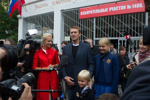 http://images.vfl.ru/ii/1609537275/3c6969ce/32831498.jpg