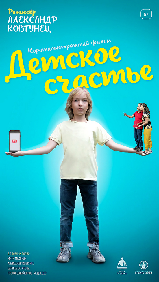 http//images.vfl.ru/ii/1609550336/bf2890c5/32831745.jpg