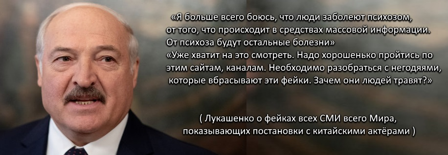 http://images.vfl.ru/ii/1609699348/ef62127e/32845907.jpg