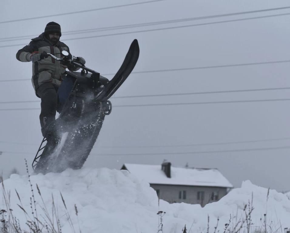 http://images.vfl.ru/ii/1609752964/b34403b6/32849158.jpg