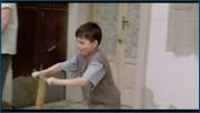 http//images.vfl.ru/ii/1609807643/dedce064/328565.jpg