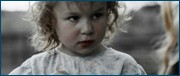 http//images.vfl.ru/ii/1609938404/1d34d119/32868925.jpg