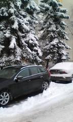 http://images.vfl.ru/ii/1610175651/65b424f2/32895359_m.jpg