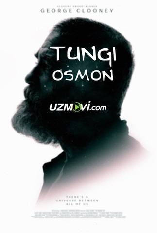 Tungi osmon premyera
