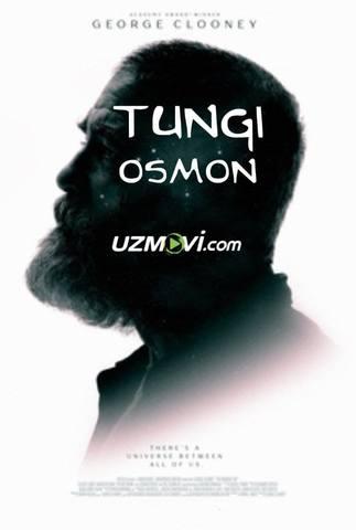 Tungi osmon premyera