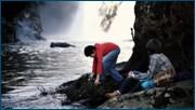 http//images.vfl.ru/ii/1610252003/a5a89795/32903643.jpg