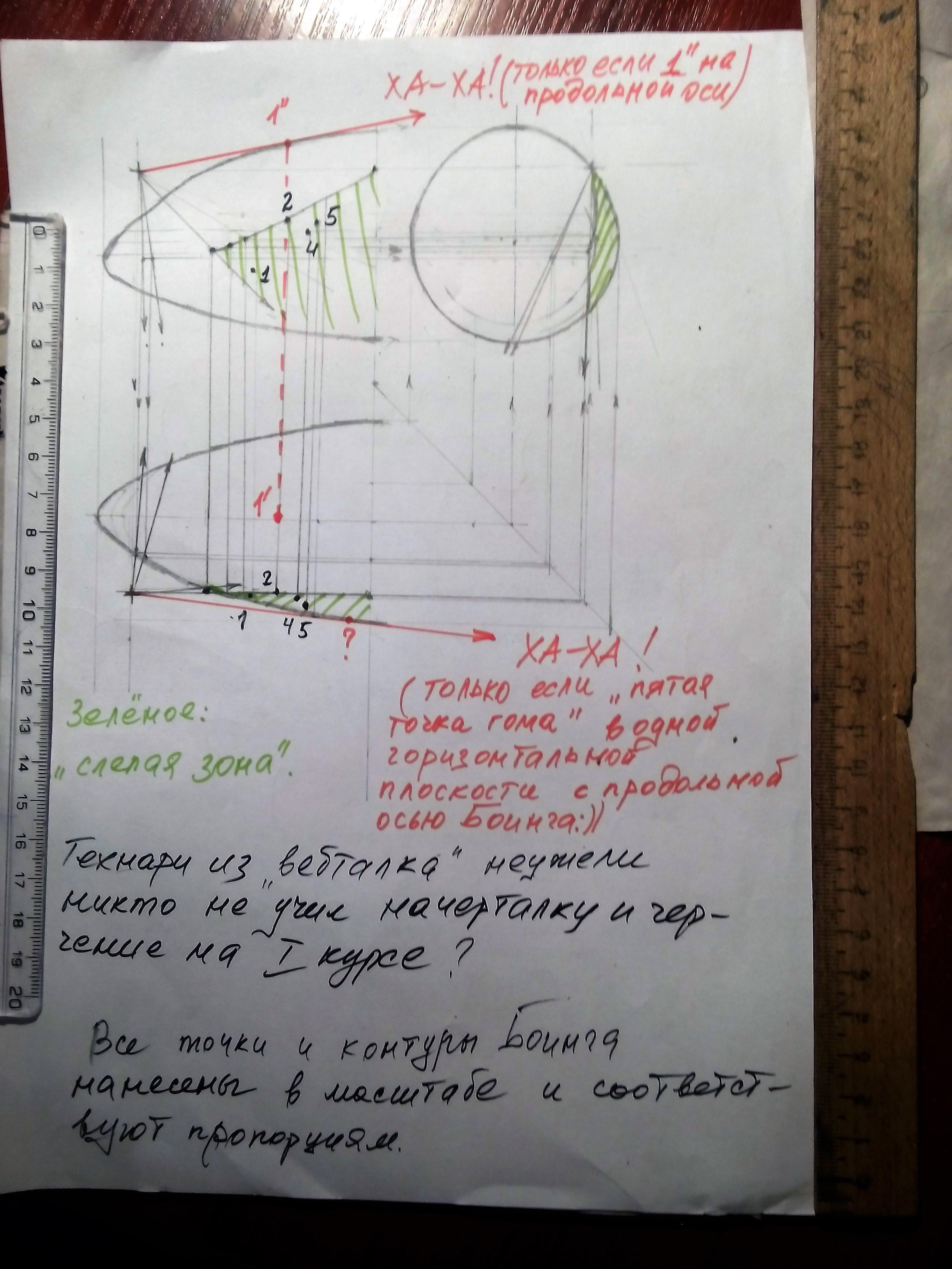 http://images.vfl.ru/ii/1610255233/4c6580cd/32903757.jpg