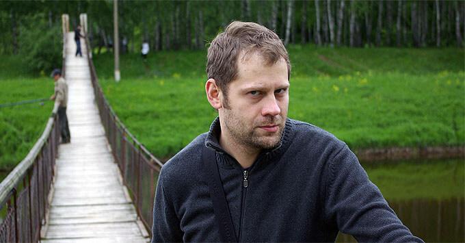 «Муз-ТВ» сменил гендиректора - Новости радио OnAir.ru