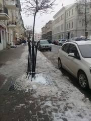 http://images.vfl.ru/ii/1610424206/3c435257/32922925_m.jpg