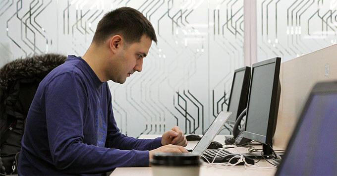 Роскомнадзор возбудил восемь дел в отношении проектов «Радио Свобода» - Новости радио OnAir.ru