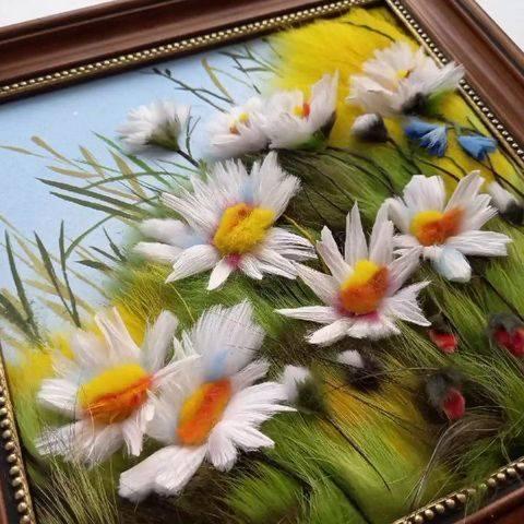 http://images.vfl.ru/ii/1610485366/4fe3aaa9/32932816_m.jpg