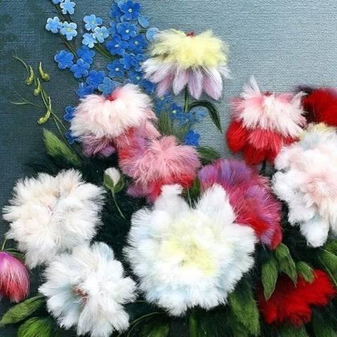http://images.vfl.ru/ii/1610485554/6f443b75/32932827_m.jpg
