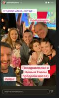 http://images.vfl.ru/ii/1610489748/9e21b4ac/32933063_s.png