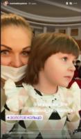 http://images.vfl.ru/ii/1610489833/75b747ac/32933066_s.png