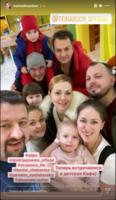 http://images.vfl.ru/ii/1610489989/bba8320b/32933075_s.png