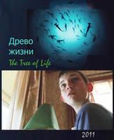 http//images.vfl.ru/ii/1610506754/e701d15e/32933611_s.jpg