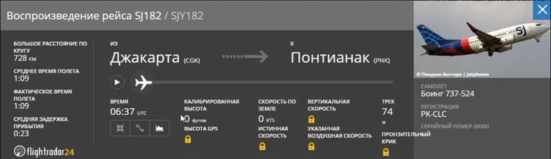 http://images.vfl.ru/ii/1610527767/5ef85351/32935371.jpg