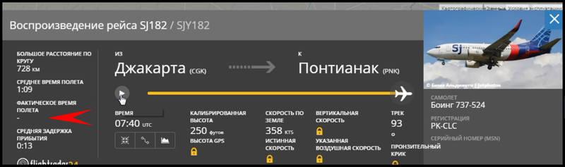http://images.vfl.ru/ii/1610527923/af74e1bc/32935401.jpg