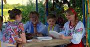 http//images.vfl.ru/ii/1610536112/753ac046/32937216_s.jpg