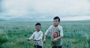 http//images.vfl.ru/ii/1610682817/6c3ba539/32955969.jpg