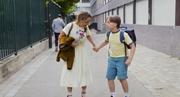http//images.vfl.ru/ii/1610706370/30c42ffb/32960072.jpg