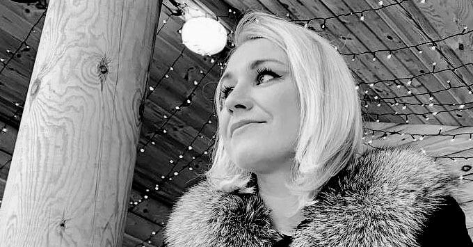 В Рязани убили главного редактора новостного портала «Рязань.Лайф» - Новости радио OnAir.ru